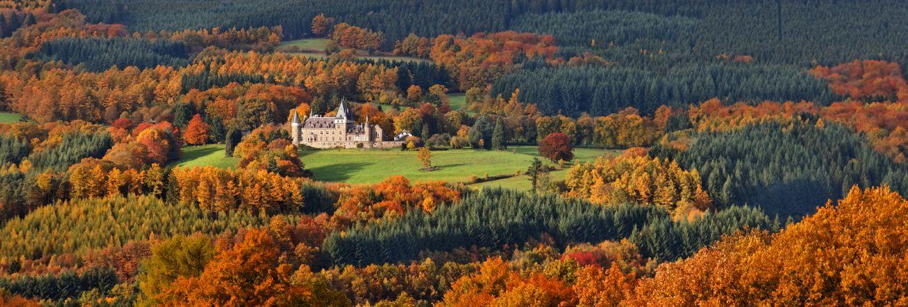 ardennen-kasteel