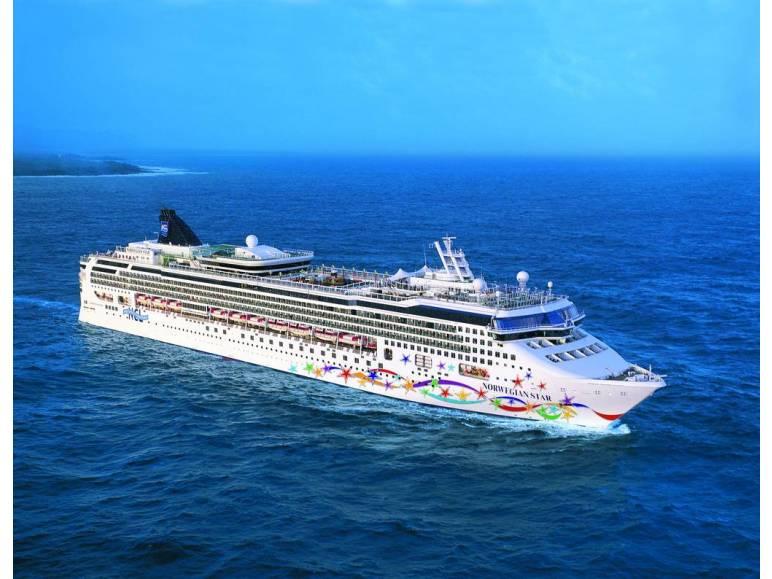 lidl-cruise